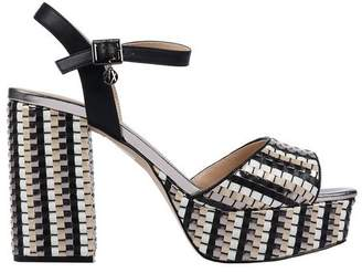 a4ce7af2c Women Armani Sandals - ShopStyle UK