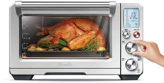 Breville BOV900BSS Smart Oven Air