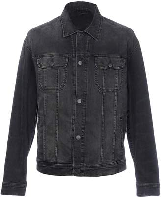 Lee Denim outerwear