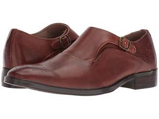 Mark Nason Traditional Dress - Lasky Men's Shoes