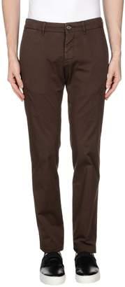 Lardini Casual pants