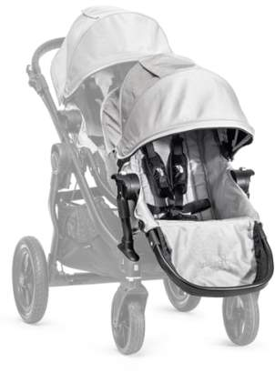 Baby Jogger 'City Select(TM)' Second Stroller Seat Kit