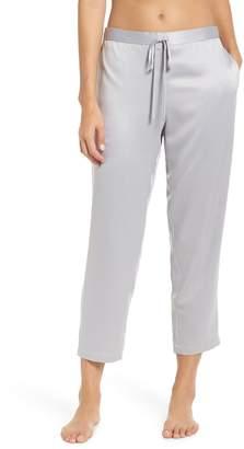 Natori Satin Elements Pajama Pants