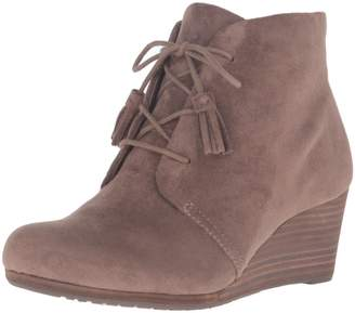 6315b228abd Dr. Scholl s Boots For Women - ShopStyle Canada