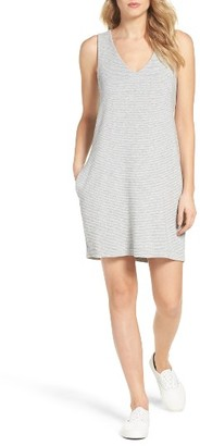 Women's French Connection Sudan Shift Dress $128 thestylecure.com