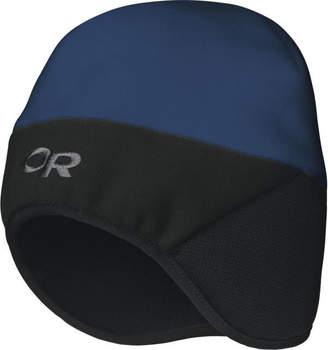 Outdoor Research Alpine Hat - Kids'