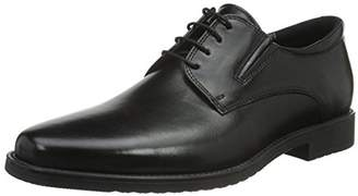 Salamander Men's Adam Derbys,UK