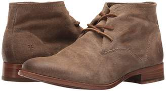 Frye Carly Chukka Women's Dress Pull-on Boots