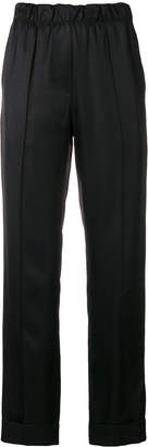 Helmut Lang Suit Pants
