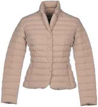ADD jackets - Item 41812325EI