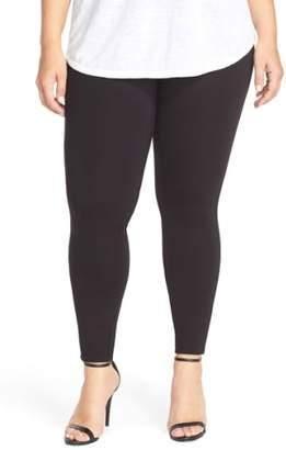 Jag Jeans 'Ricki' Leggings
