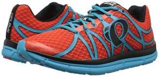 Pearl Izumi EM Road M 2 v2 Men's Running Shoes