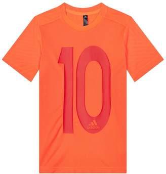 adidas Messi Icon Football Top