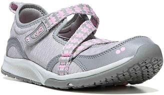 Ryka Kailee Sneaker - Women's