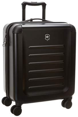 Victorinox Spectratm Extra Capacity Carry On Carry on Luggage