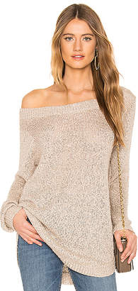BB Dakota JACK by Tis The Sequin Sweater