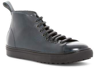 Hawke & Co Nate Lace-Up Boot