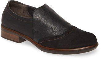 Naot Footwear Angin Loafer