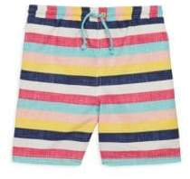 Egg Baby Baby's, Toddler's & Little Boy's Swim Drake Swim Trunks