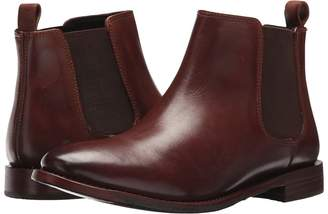 Johnston & Murphy Gabrielle Women's Boots