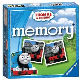 Ravensburger Thomas & Friends - Mini Memory
