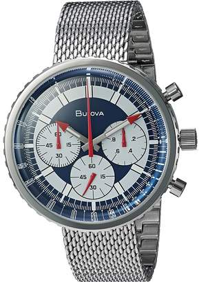 Bulova Archive - 96K101 Watches