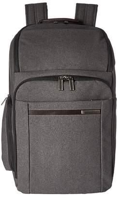 Briggs & Riley Kinzie Street - Large Backpack Backpack Bags