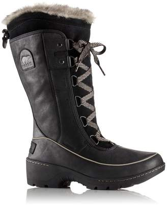 Sorel Womens Tivoli III High Premium Boot