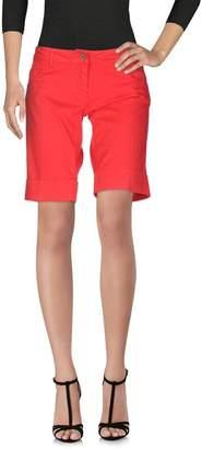 Blugirl Bermuda shorts