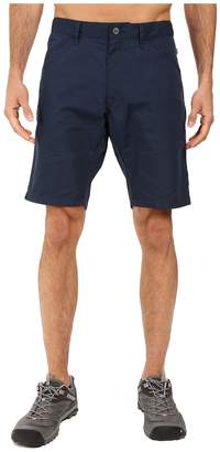 Fjallraven High Coast Shorts Men's Shorts