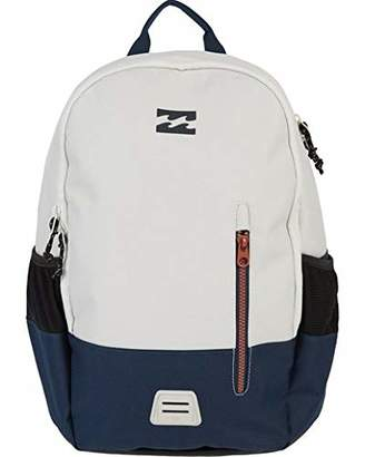 Billabong Men's Command Lite Pack Backpack