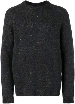 Paul & Joe Douglas knit sweater