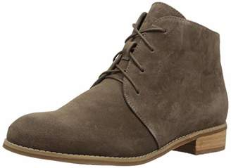 Blondo Women's Rayann Ankle Boot