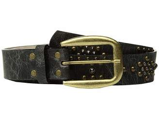 Leather Rock 9756