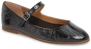 Lucky Brand Ceentana Mary Jane Flat