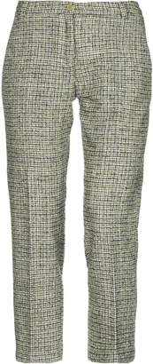 Laura Urbinati Casual pants - Item 13055122SP