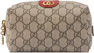 44a04aef24cd Gucci Makeup & Travel Bags - ShopStyle
