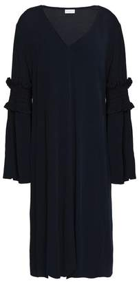 Claudie Pierlot ミニワンピース&ドレス