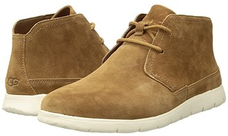 7d931f66da6 UGG Soft Leather Men's Shoes | over 40 UGG Soft Leather Men's Shoes ...