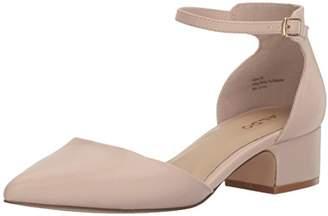 Aldo Women's Zusien Ballet Flat