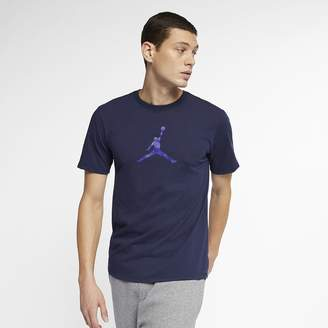 Jordan Dri-FIT JMTC 23/7 Jumpman Men's T-Shirt