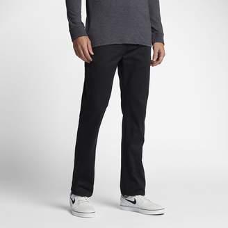 "Hurley Icon Men's 32"" Pants"