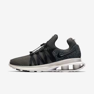 Nike Gravity Men's Shoe