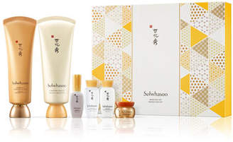 Sulwhasoo Mask Duo Set