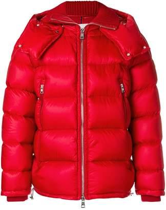 Moncler Pascal padded jacket