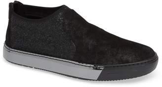 Sesto Meucci Corky Water Resistant Sneaker