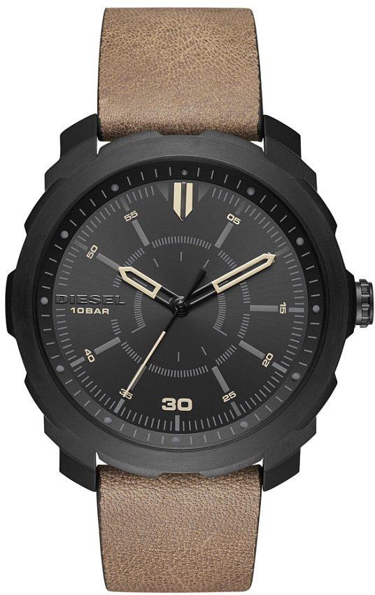 DieselDiesel Machine Watch