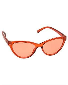 MinkPink Mon Cheri Sunglasses