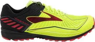 Brooks Mazama Trail Running Shoe - Men's