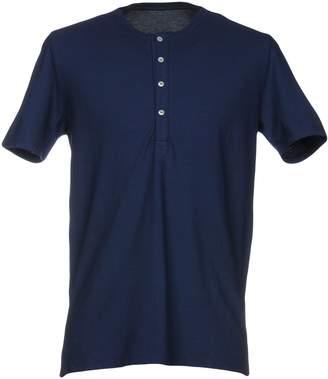 Altea T-shirts - Item 12131431GL